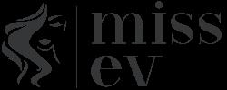 miss-ev